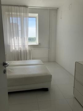 Продам просторную 2х-комнатную квартиру 68 кв.м - Фото 5