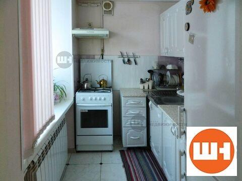 Продается 2-к Квартира ул. Энгельса проспект - Фото 2
