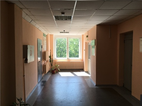 Офис по адресу . (ном. объекта: 1241) - Фото 2