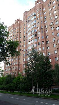 Продажа квартиры, Мытищи, Мытищинский район, Ул. Семашко - Фото 1
