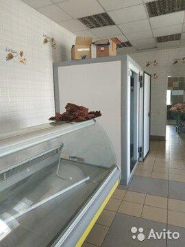 Производственное помещение, 89 м - Фото 1