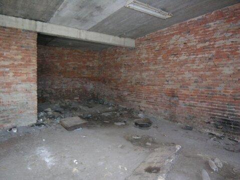 Продам: отдельный гараж, 140.5 м2, село Веселое - Фото 5