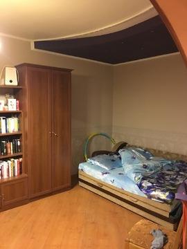 Сдам 1-комнатную квартиру в г. Раменское по ул. Красноармейская 5а - Фото 2