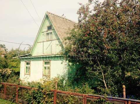 Продажа дома, Кингисеппский район, 6-я ул - Фото 1