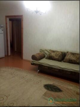 3 комнатная квартира ул. Текстильная, кпд - Фото 2