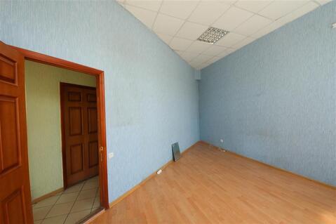 Продается офисное помещение по адресу г. Липецк, пр-кт. Мира 3б - Фото 2