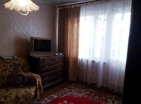 Однокомнатная квартира в деревне Дмитровка - Фото 2
