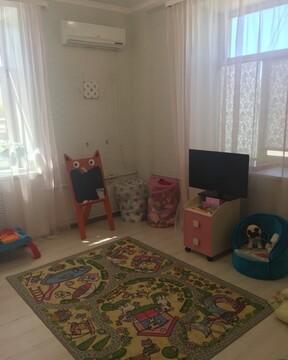 Продам квартиру в центре Ярославля. - Фото 1