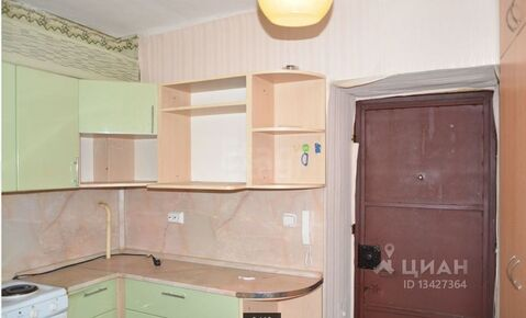 Комната Курганская область, Курган ул. Коли Мяготина, 101 (19.5 м) - Фото 2