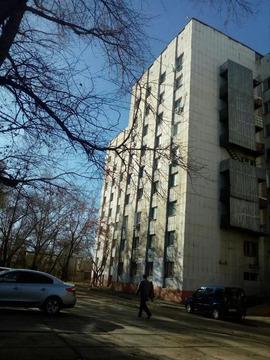 Объявление №58675946: Сдаю комнату в 4 комнатной квартире. Оренбург, ул. Братская, 5,