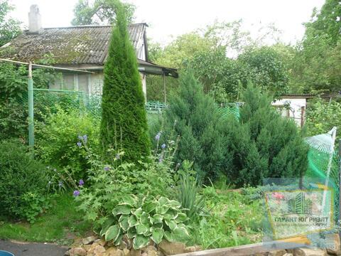 Дом для тех, кто устал от городской суеты - Фото 2