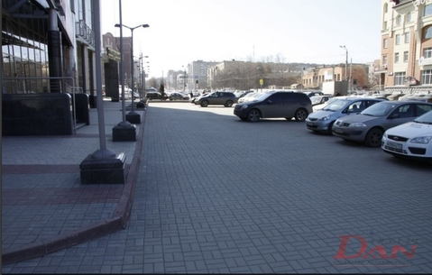 Коммерческая недвижимость, ул. Карла Маркса, д.38 - Фото 4