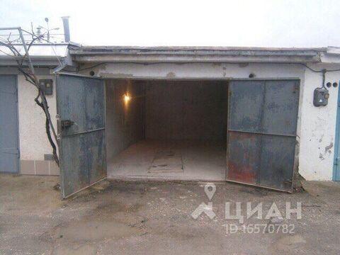 Продажа гаража, Феодосия, Ул. Степаняна - Фото 2