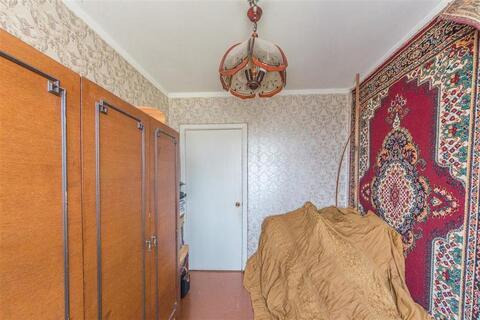 Продается 4-к квартира (улучшенная) по адресу г. Липецк, ул. Плеханова . - Фото 1
