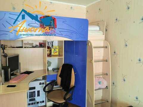 Аренда 1 комнатной квартиры в городе Жуков мкр. Протва улица Сосновая - Фото 3