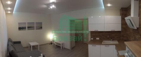 Аренда квартиры, Тюмень, Ул. Николая Федорова - Фото 2