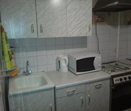 Продам 1 квартиру на ул.Лежневская - Фото 5