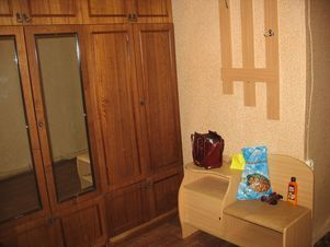 Аренда комнаты, Иваново, Площадь Ленина - Фото 2