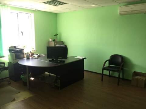 Офис в аренду 198 м2, Видное, Северная Промзона. - Фото 5