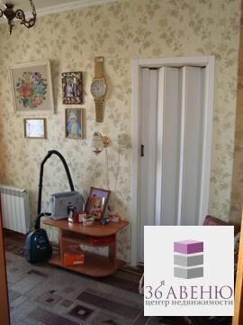 Продажа квартиры, Воронеж, Центральный пр-т Революции - Фото 5