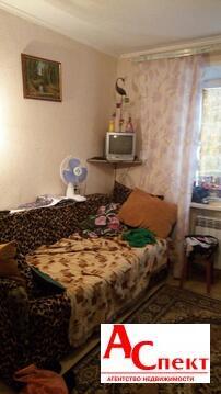 Продаётся комната в общежитии. - Фото 2