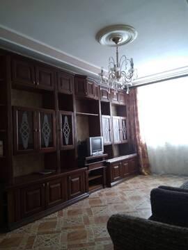 2 ком. квартира с мебелью и техникой - Фото 2