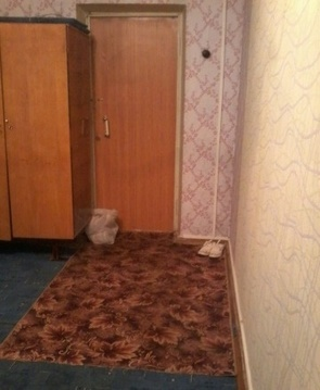 Продается комната 12,6 кв.м ул. Мечникова, 14 - Фото 2