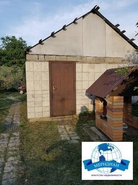 Уютный дом - Фото 3