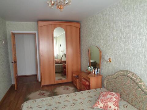2-к квартира ул. Георгия Исакова, 168 - Фото 4