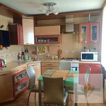 Продажа дома, Калуга, Горенское село - Фото 1