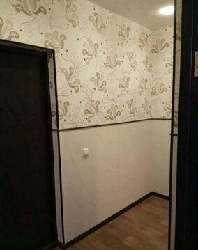Аренда квартиры, Тюмень, Судоремонтная - Фото 4