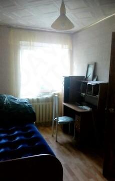 Продается 3-комнатная квартира в Михайловске - Фото 5