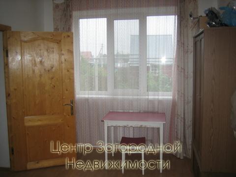 Продается дом. , Софрино, садовое товарищество Поляна-2 - Фото 5