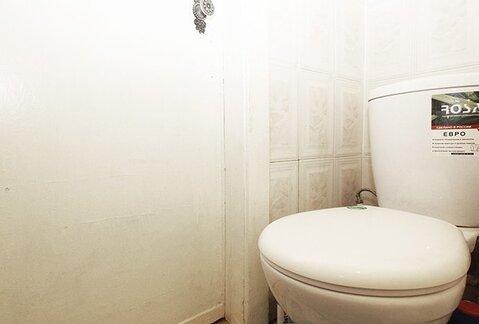 Сдам двухкомнатную квартиру - Фото 4