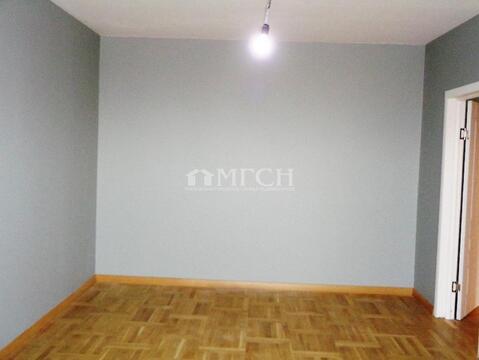 Продажа квартиры, Ул. Зеленоградская - Фото 3