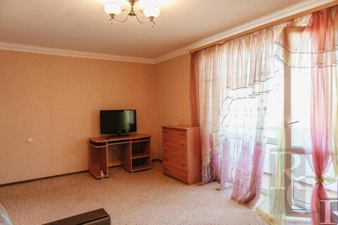 Продам однокомнатную квартиру в Севастополе. ул. Ивана Голубца 22 - Фото 4