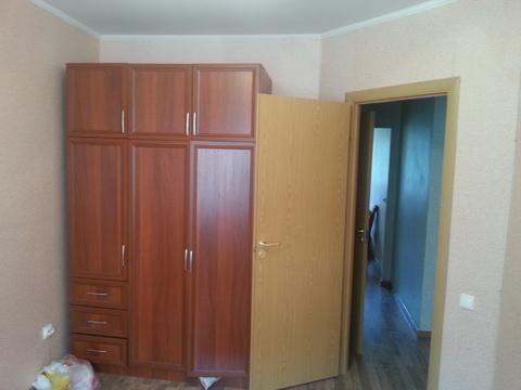 В пос.Зеленоградский сдается 2 ком.квартира в новом доме - Фото 5