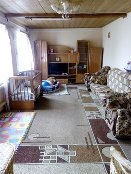 Продажа дома, Козловский район - Фото 2