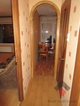 Сдам 1-к квартиру, Одинцово город, Ново-Спортивная улица 2 - Фото 3