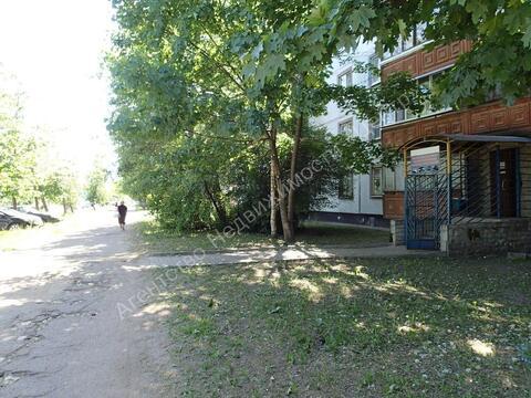 Продажа офиса, Великий Новгород, Мира пр-кт. - Фото 3