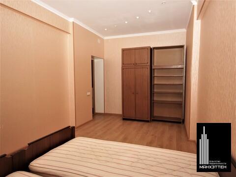 Продается 4-х комнатная квартира в Южном - Фото 2