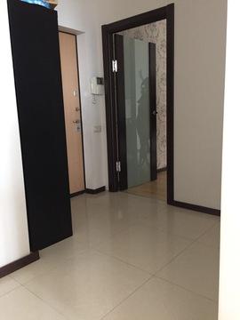 Продается 3-комн. квартира 90 м2, м.Планерная - Фото 1