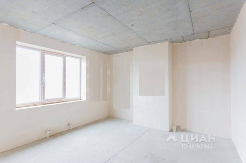 Квартира свободной планировки в престижном районе - Фото 5