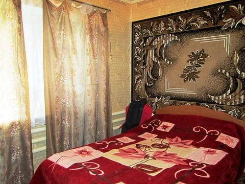 Продажа домовладение в городе Миллерово , Предложение 29012 - Фото 5