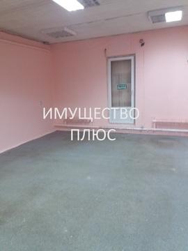 Сдам склад (можно под оптовую торговлю), 500 кв.м, ул. Клубная - Фото 3