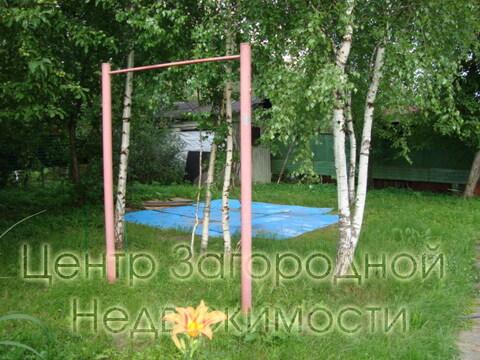 Продается дом. , Немчиновка, Советский проспект - Фото 2
