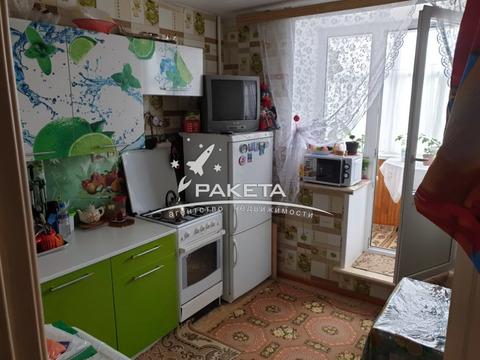 Продажа квартиры, Ижевск, Ул. Ленинградская - Фото 1