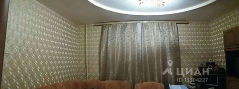3-к кв. Ивановская область, Кохма ул. Кочетовой, 24 (76.0 м) - Фото 1