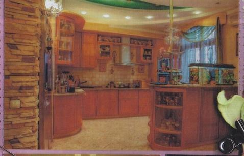 Продажа трехуровневой квартиры - Фото 5