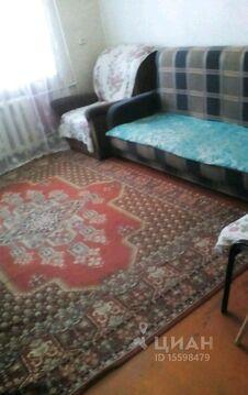 Продажа квартиры, Томск, Ул. Колхозная - Фото 2